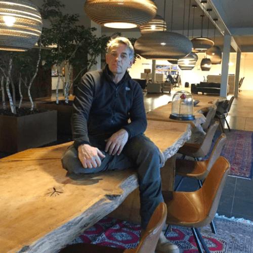 Boomstamtafels in Deventer op maat laten maken door Houtgoed Fiere